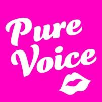 PURE VOICE 〜 ピュアボイス 〜