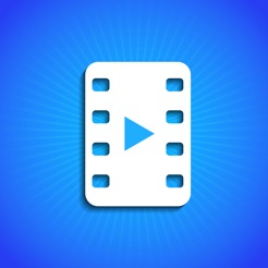 Video Saver Pro 360 from WIFI