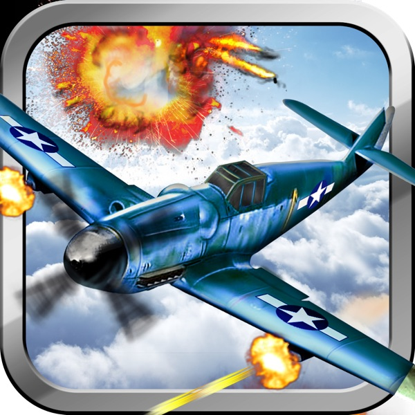 3D Jet-Fighter Air-Plane Flying Simulator Game - Real Modern Sim Racing Games