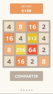 392x696bb - Los mejores juegos para jugar sin wifi en tu iPhone