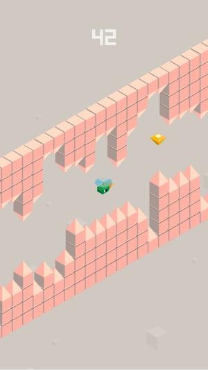Cubecopters Screenshot