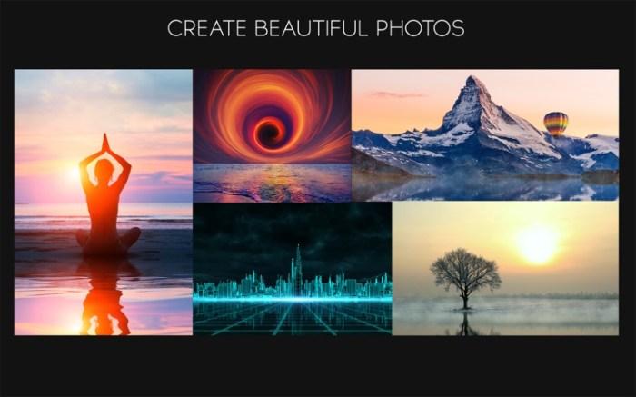 Reflect Studio Screenshot 04 qm3dgey