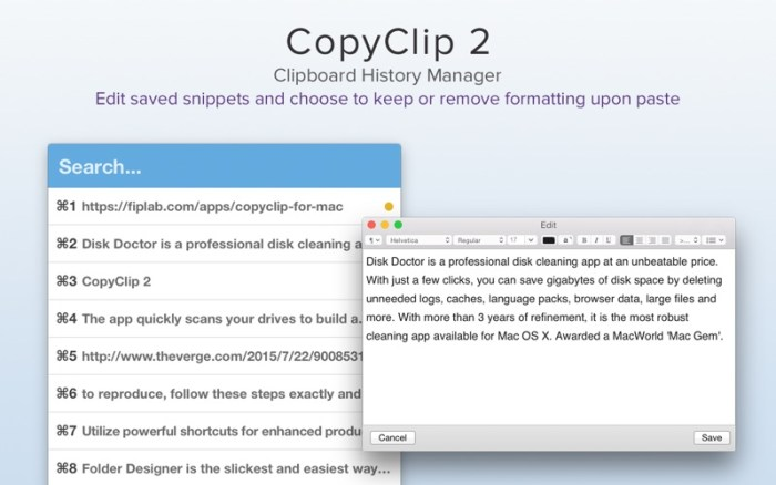 3_CopyClip_2_Clipboard_Manager.jpg