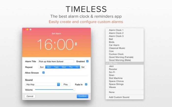 2_Timeless_Alarm_Clock_Reminders.jpg