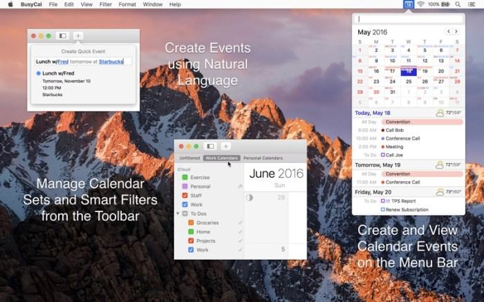BusyCal Screenshot 03 9nlsbvn