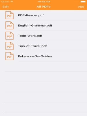 576x768bb - Corre a descargar estos juegos y apps gratis para iPhone y iPad Hoy