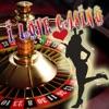 オンラインで遊べるカジノゲームでお金を稼ぐ!稼ぎ方を公開中&副業にオススメ!アイコン