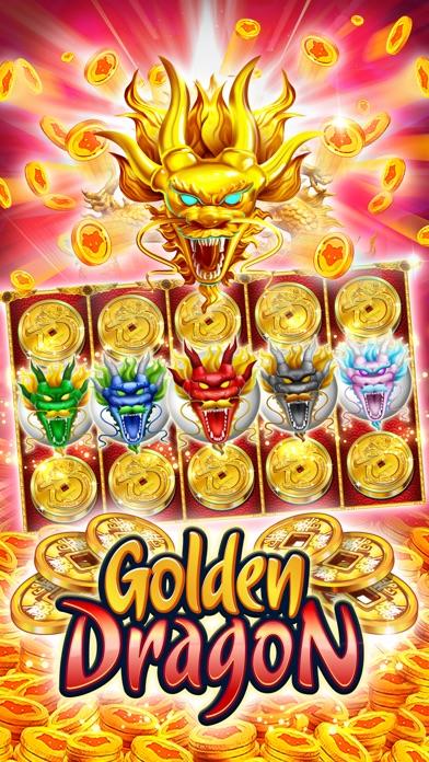 Buffalo Bonus Casino 23 (814) IOS