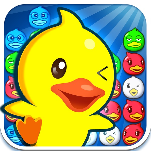 Magic Duck Unlimited