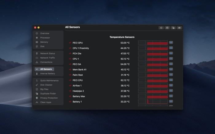 System Toolkit Screenshot 06 12dsl7n