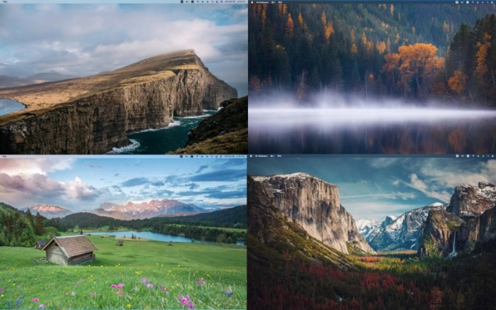 4K Wallpaper - HD Wallpapers Screenshot 04 wocmw9y