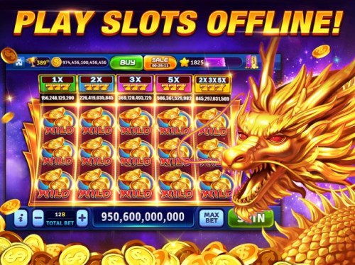 casino rama events schedule Online