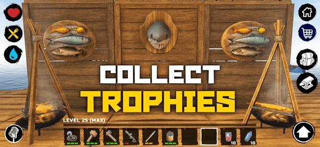 Survival & Craft: Multiplayer Screenshot