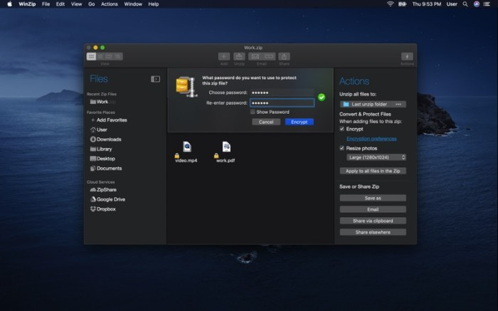 WinZip Screenshot 02 1ipn8epy