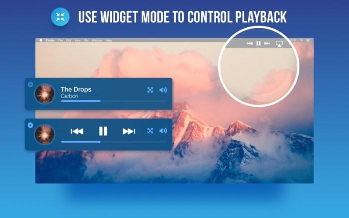 Music Paradise Player MP3 Screenshot 05 57tpe1n