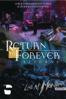 Return to Forever - Return to Forever: Live at Montreux - 2008  artwork