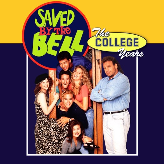 Saved by the Bell: The College Years wiki, synopsis ...