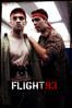 Peter Markle - Flight 93  artwork