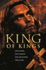 Nicholas Ray - King of Kings (1961)  artwork