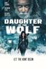 David Hackl - Daughter of the Wolf  artwork