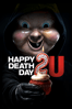 Christopher Landon - Happy Death Day 2U  artwork