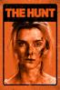Craig Zobel - The Hunt (2020)  artwork