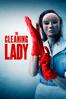 Jon Knautz - The Cleaning Lady  artwork