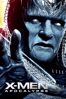Bryan Singer - X-Men: Apocalypse  artwork