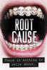 Frazer Bailey - Root Cause  artwork