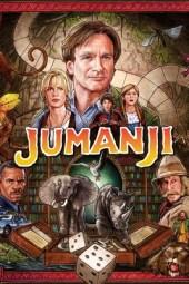 Image result for jumanji
