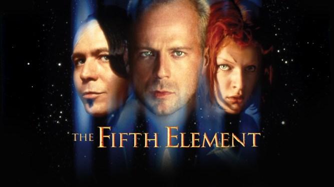 besinci-element-the-fifth-element-film-incelemesi-bruce-willis-luc-besson-film-afisi