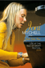 Joni Mitchell - Both Sides Now: Live At the Isle of Wight Festival 1970  artwork
