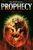 John Frankenheimer - Prophecy  artwork