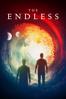 Justin Benson & Aaron Moorhead - The Endless  artwork