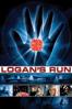 Michael Anderson - Logan's Run  artwork