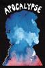 Hanly Banks - Apocalypse  artwork