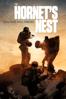 Christian Tureaud & David Salzberg - The Hornet's Nest  artwork