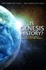 Thomas Purifoy, Jr. - Is Genesis History?  artwork