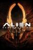 Jean-Pierre Jeunet - Alien Resurrection  artwork