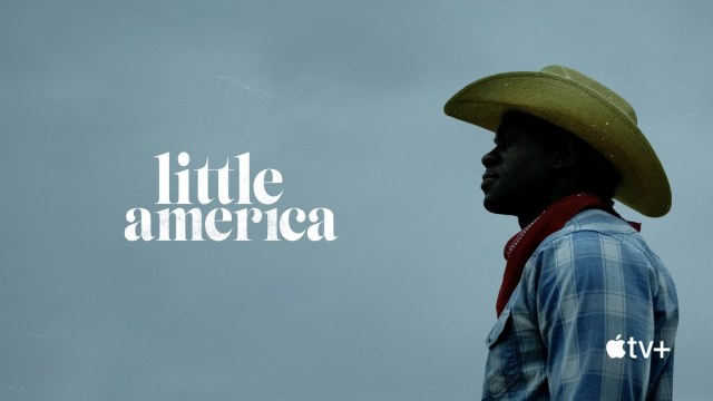 """Résultat de recherche d'images pour """"little america apple tv"""""""
