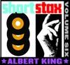 Short Stax, Vol. 6 - EP