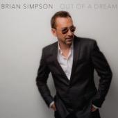 Brian Simpson - Out of a Dream  artwork