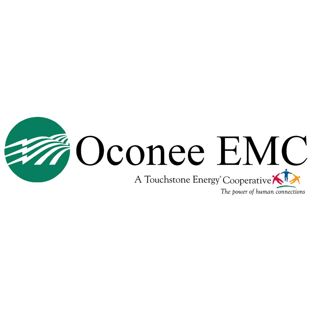 Oconee Emc By The Oconee Electric Membership Corp