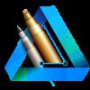 AppIcon.512x512 75
