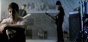 Surrender (Uncensored Version) - Billy Talent