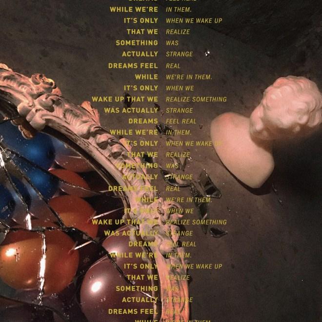 Dean - Limbo - Single