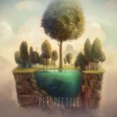 Helen Jane Long - Perspective  artwork