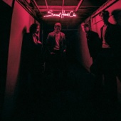 Foster the People - Sacred Hearts Club  artwork