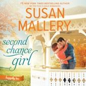 Susan Mallery - Second Chance Girl (Unabridged)  artwork