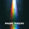 Imagine Dragons - Whatever It Takes  artwork